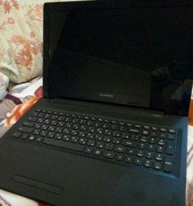 Ноутбук Lenovo g50-45 80e3