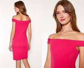 Новое платье Бестия на 42-44 р-р