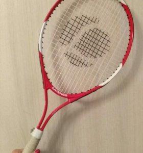 Теннисная ракетка Артенго 700