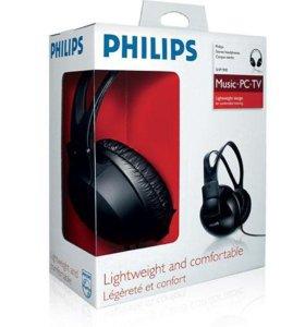 Philips shpi900