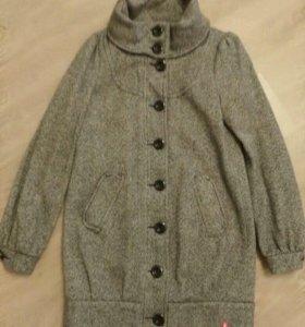 Пальто Esprit