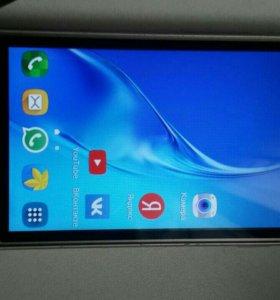 Samsung j1mini