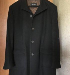 Пальто. Демисезон.