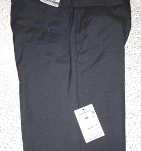 Продаются молодёжные классические брюки