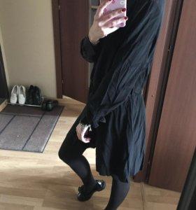 Платье комбинезон DKNY