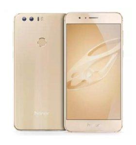Huawei honor 8 64/4