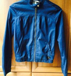 Куртка женская adidas neo