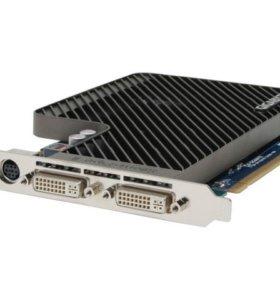 GIGABYTE GeForce 7600GT