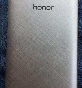 Honor 4 c