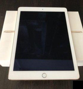 iPad от Apple Cellular