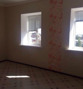 Квартира, 2 комнаты, 75.4 м²