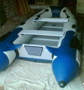 Лодка Yamaran F310