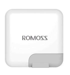 Зарядное устройство Romoss iCharger 12S