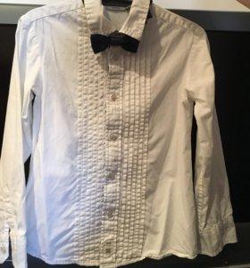 """Рубашка """"Mexx"""""""