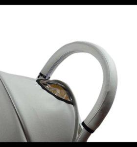 Чехол на ручку коляски Yoya