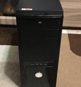 Персональный компьютер i5-3570