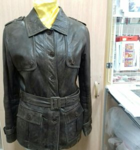 Куртка жен. 46-48р.
