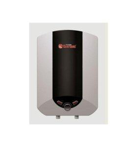 Термекс водонагреватель IBL 15 O
