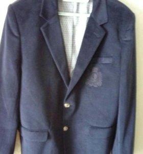 Пиджак Armani для  мальчика