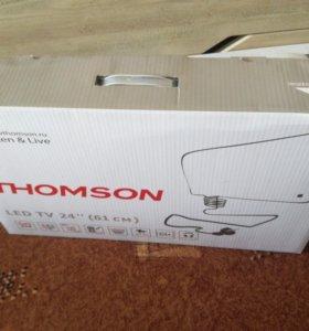 "Телевизор Thomson 24"""