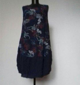 Платье на лето , новое!
