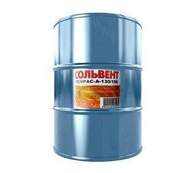 Растворитель Сольвент 80 руб / литр