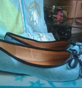 Обувь 35 размера недорого