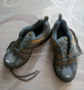 Кроссовки Reebok 40 размер