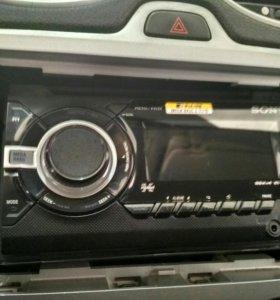 Sony wx800ui