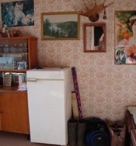 Квартира, 2 комнаты, 0 м²