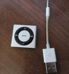 Плеер Apple iPod shuffle