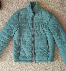 Куртка Baon мужская