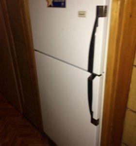 Холодильник Admiral