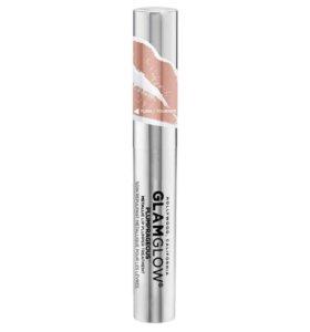 Glamglow Plumprageous metallic lip plumper