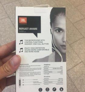 Наушники JBL Bluetooth