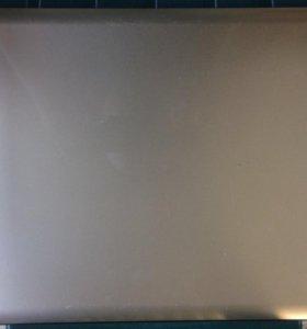 Ноутбук HP Pavilion g6 1078sr не включается