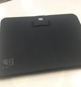 "Чехол на планшет Samsung galaxy Tab 3 10,1"""