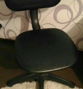 Кресло в отличном состоянии