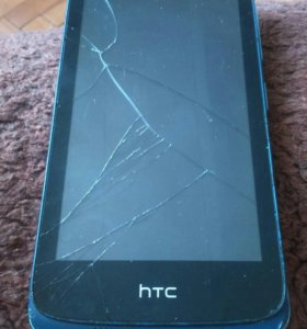 ТОРГ!HTC