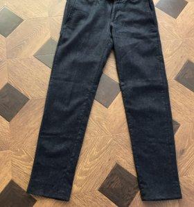 Мужские брюки Strellson