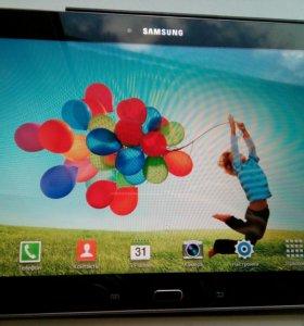 Samsung Galaxy Tab 3 GT-P5200 16 GB