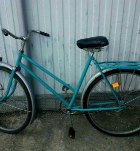 Продаю велосипеды 3 шт. состояние нового