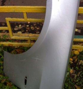 Крыло для BMW E90