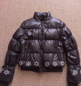 Куртка зима ❄️