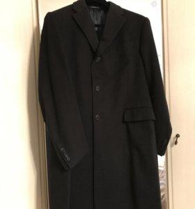 Мужское пальто Cornelliani