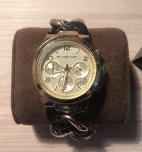 Часы Michael Kors. Оригинал