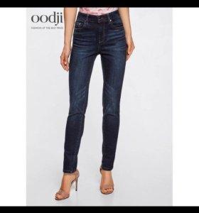 Продам новые джинсы 42 размера