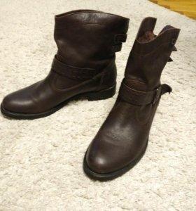 Обувь NeroGiardini