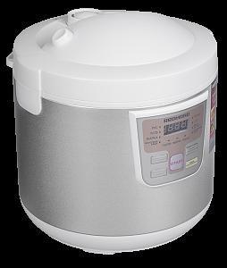 Мультиварка REDMOND RMC - 4503