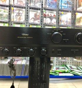 Усилитель Sony TA-F 445R